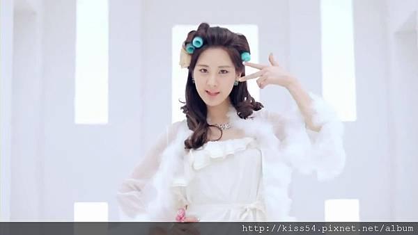 [DLKOO.com]TTS (TaeTiSeo) - Twinkle (HD 1080p).mp4_000092967