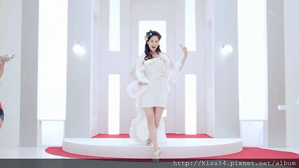 [DLKOO.com]TTS (TaeTiSeo) - Twinkle (HD 1080p).mp4_000093885