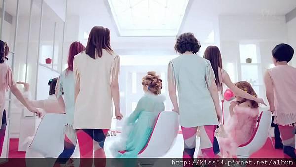 [DLKOO.com]TTS (TaeTiSeo) - Twinkle (HD 1080p).mp4_000100308