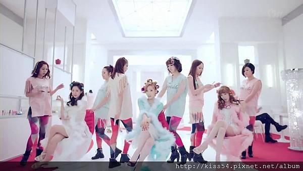 [DLKOO.com]TTS (TaeTiSeo) - Twinkle (HD 1080p).mp4_000101601