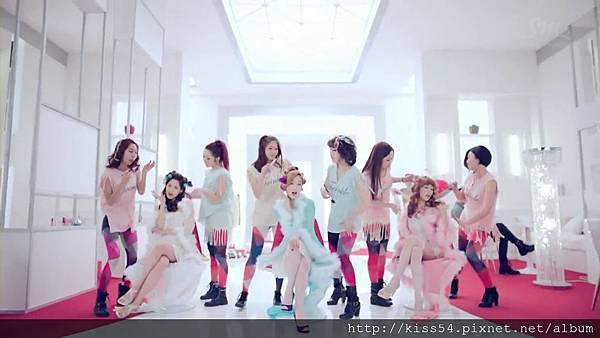 [DLKOO.com]TTS (TaeTiSeo) - Twinkle (HD 1080p).mp4_000102560