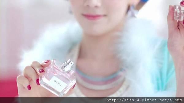 [DLKOO.com]TTS (TaeTiSeo) - Twinkle (HD 1080p).mp4_000108441