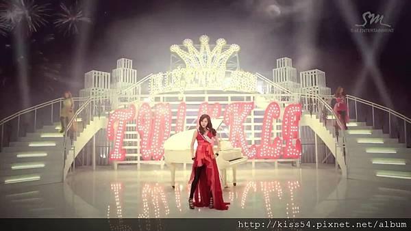 [DLKOO.com]TTS (TaeTiSeo) - Twinkle (HD 1080p).mp4_000172005