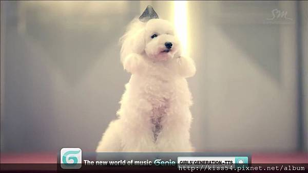 [DLKOO.com]TTS (TaeTiSeo) - Twinkle (HD 1080p).mp4_000253127