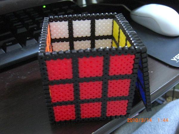 魔術方塊置物盒1.JPG
