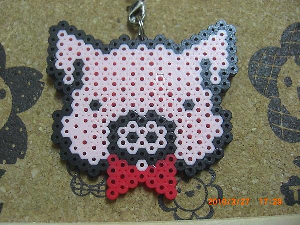 豬豬‥150$.JPG
