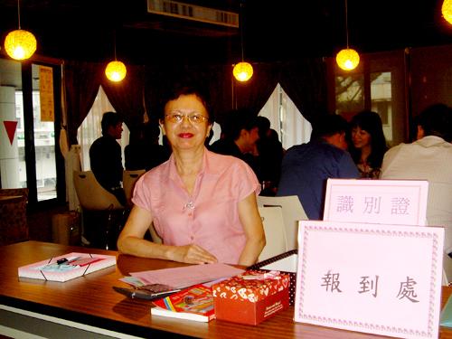 台北市西門町附近餐廳