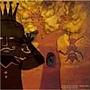 安徒生童話《國王的驢耳朵》