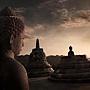 佛法在世間