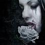 吸血鬼傳說