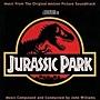 《侏儸紀公園》,1996