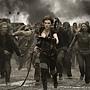 《惡靈古堡》,2002