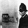 1952英國倫敦煙霧事件