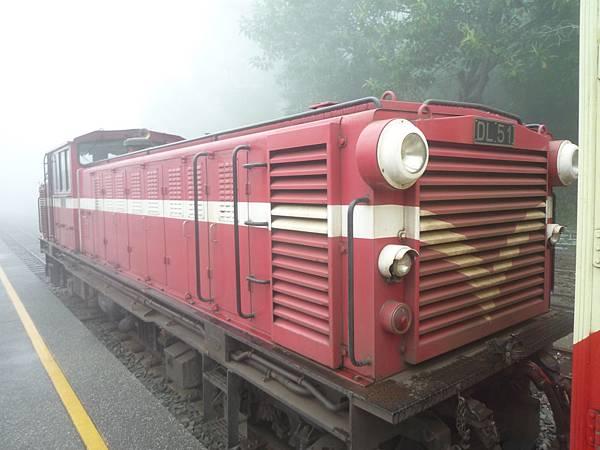 P1180018.JPG