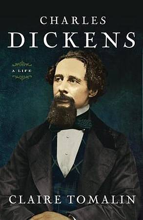 查爾斯.狄更斯(Charles John Huffam Dickens)