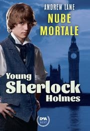 nube-mortale-young-sherlock-holmes-vol-1-de-agostini
