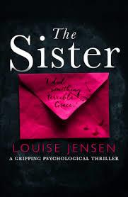 《誰是妳姊妹》