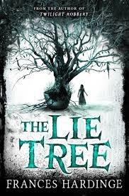 《謊言樹》