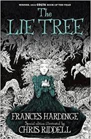 《謊言樹》2