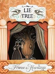 《謊言樹》5
