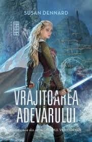Truthwitch3