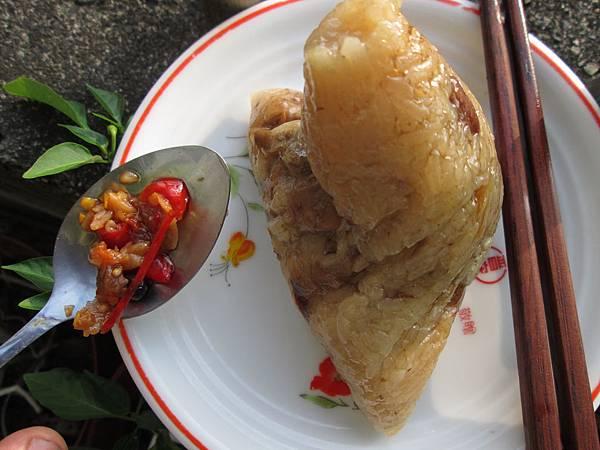 「醬冠」台式老虎醬