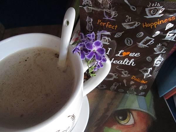FIKA下午茶