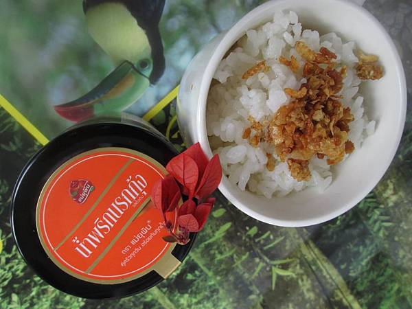 「MAEYUPIN」泰式調味醬