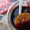 「廣紘國際」熱紅酒香料