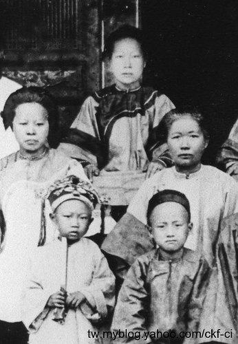 姜家最老的一張照片,攝於1898年.jpg