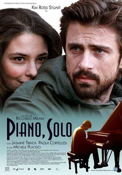 pianoloc.jpg
