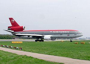 DC-10.jpg