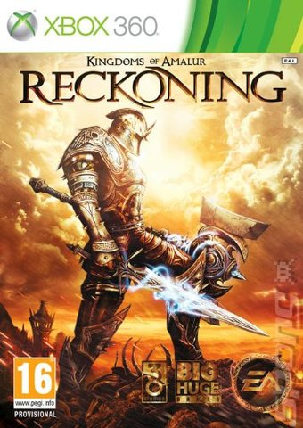 _-Kingdoms-of-Amalur-Reckoning-Xbox-360-_.jpg