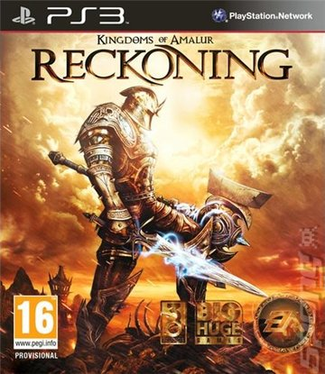 _-Kingdoms-of-Amalur-Reckoning-PS3-_.jpg