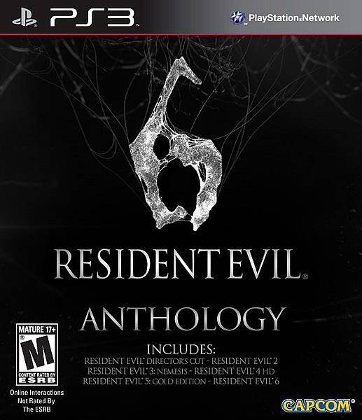 re6anthologycover
