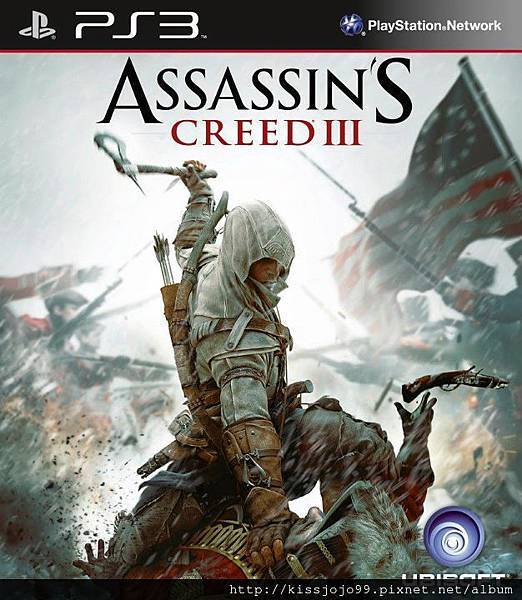 Assassin-s-Creed-3_Playstation3_cover