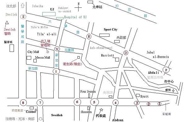 安曼市地圖概要.jpg