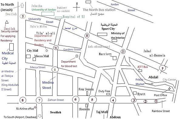 安曼市地圖(英文).jpg
