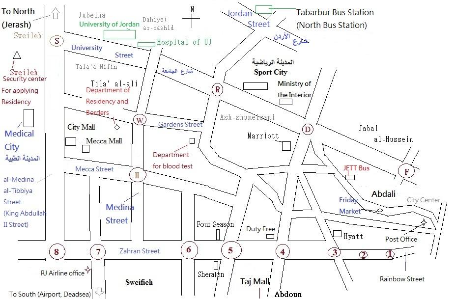 安曼市地圖新(英文).jpg