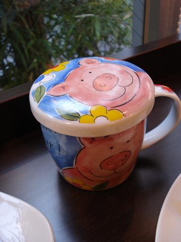 cafedepou1.jpg