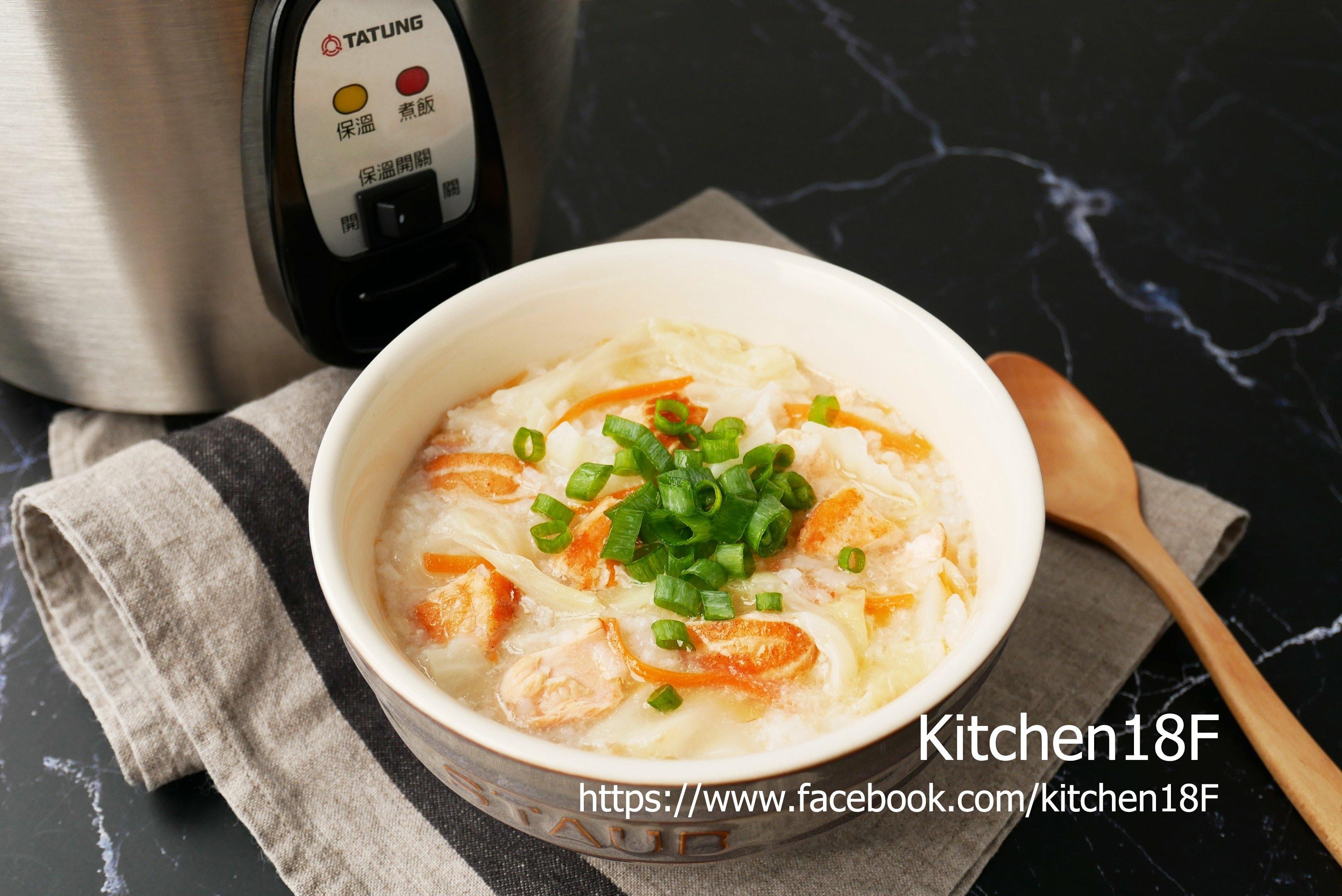 鮭魚高麗菜粥 (6).JPG
