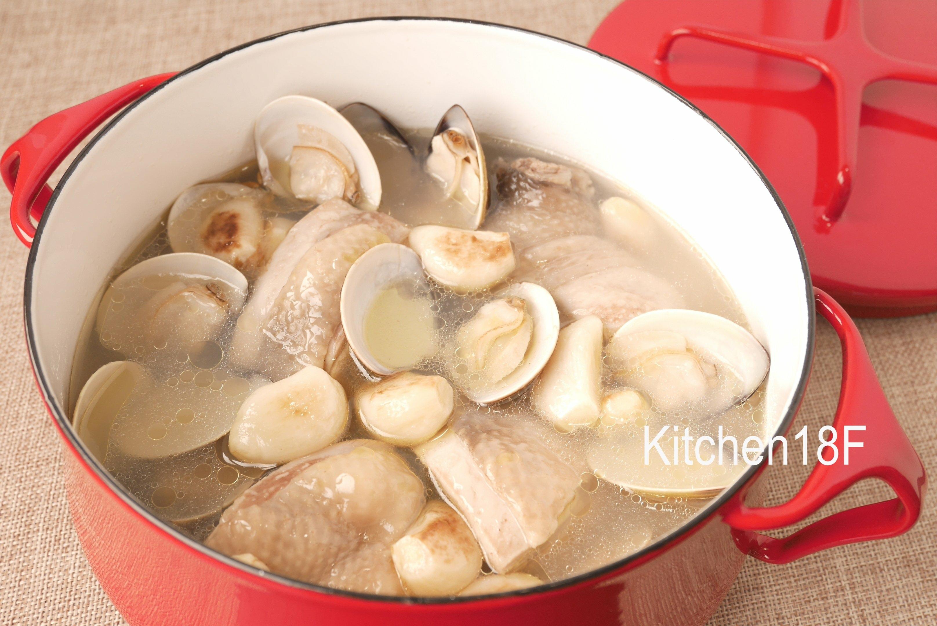 蛤蜊蒜頭雞湯 (6).jpg