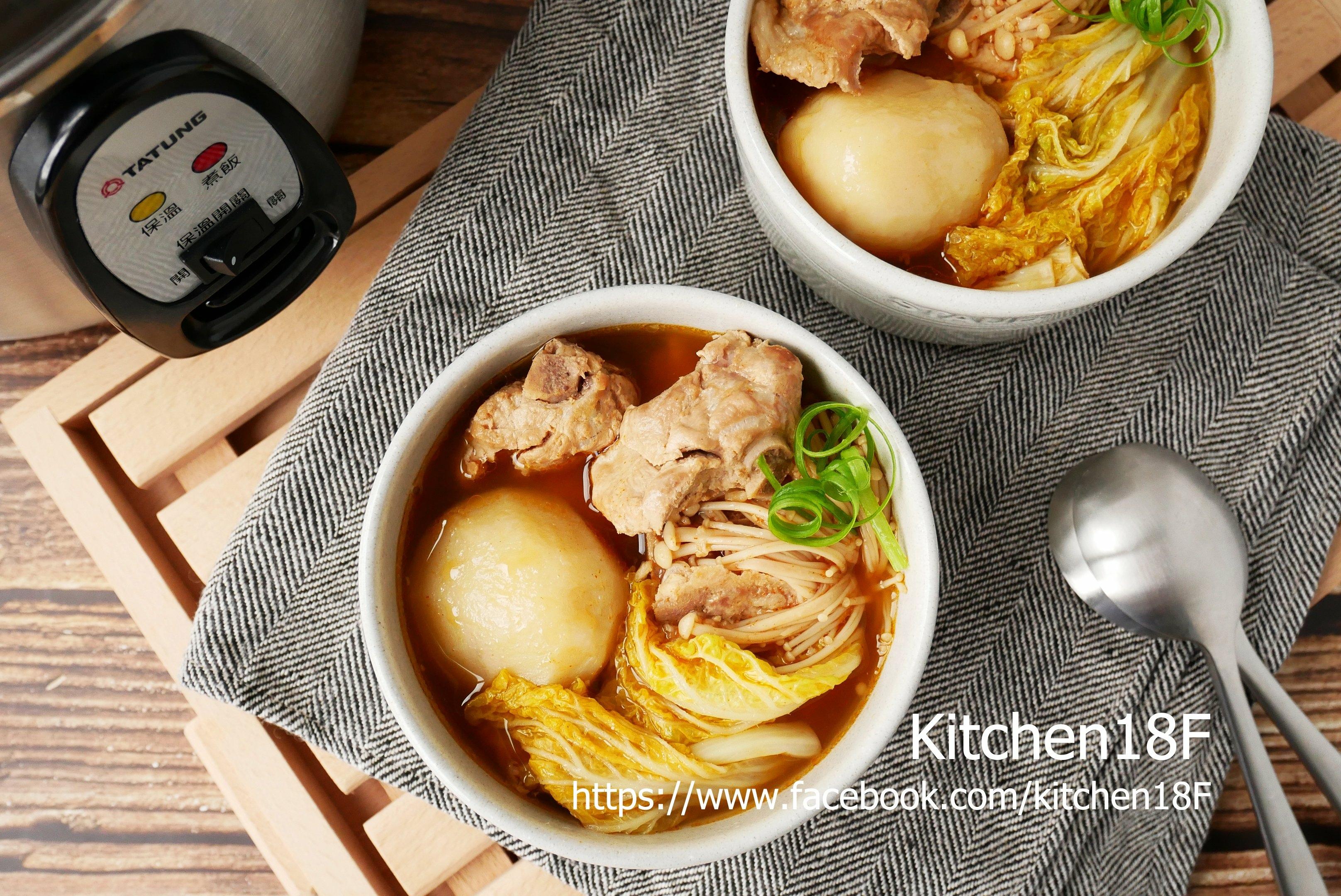 韓式馬鈴薯豬骨湯 (7).jpg