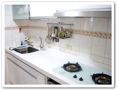 我家的廚房收納空間3.