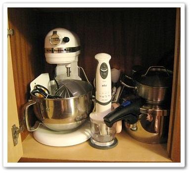 我家的廚房收納空間6.