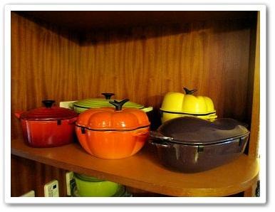 我家的廚房收納空間5.