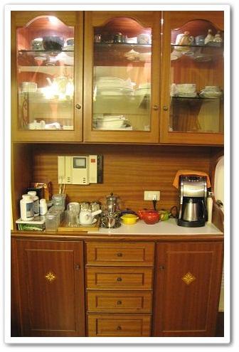 我家的廚房收納空間7.
