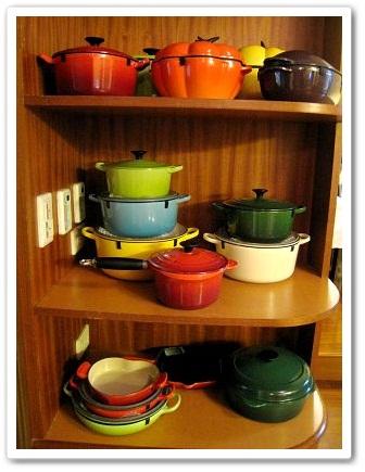我家的廚房收納空間4.