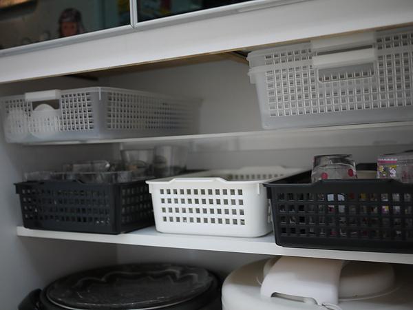 廚房收納小撇步6.