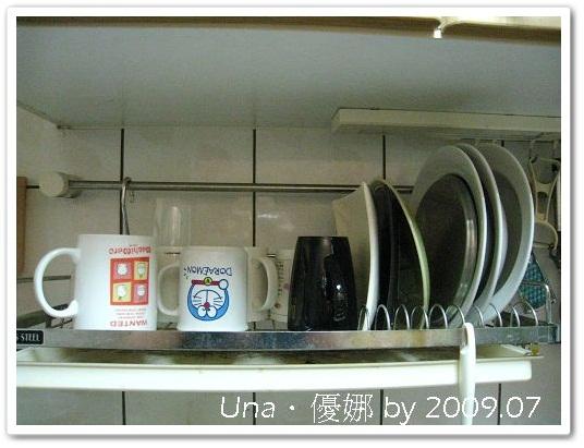 廚房收納(上)5.